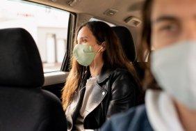 В Украине с сегодняшнего дня действуют новые правила пассажирских перевозок на время карантина: что следует знать