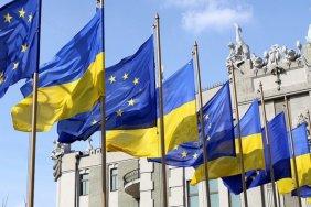 В Кабмине допускают перезапуск соглашения об ассоциации с ЕС