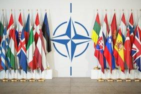 NATO defense ministers approve new Alliance defense plan