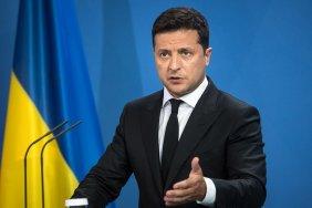 Украина предложила России скидку на дополнительный транзит газа в Европу