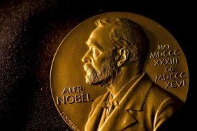 Nobel Week 2021 kicks off in Sweden