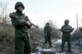 Ukraine in the TCG: Russia acknowledged Russian participation in the war