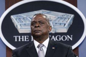 Pentagon will continue to support Ukraine – Lloyd Austin
