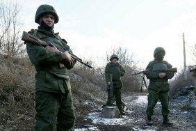 Україна в ТКГ: РФ визнала участь росіян у війні