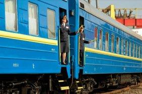 Треть аварий на железной дороге связаны с состоянием подвижного состава, – менеджер