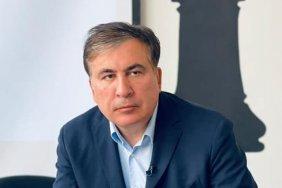 Премьер Грузии прочит Саакашвили минимум шесть лет тюрьмы