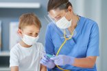 Ukraine registers the highest incidence among children since the beginning of the pandemic
