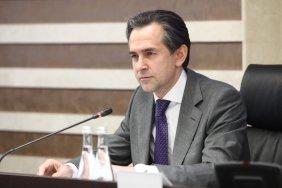 Стали известны имена министров, которые могут лишиться должности вслед за Абрамовским