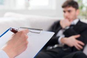 В парламенте намерены инициировать психиатрический осмотр кандидатов в нардепы и госслужащих