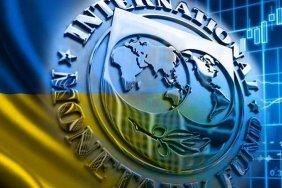 Украина в ожидании 700 млн долларов: в МВФ заявили об успешном завершении онлайн-миссии