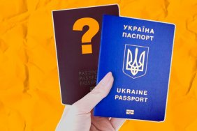 The Cabinet of Ministers will soon submit a bill on multiple citizenship to parliamentarians – Yevhen Yenin