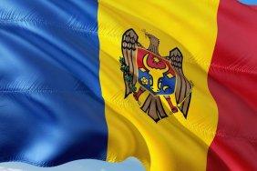 Молдова на месяц ввела режим ЧП из-за газового кризиса