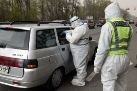 Quarantine restrictions: who will be strengthened