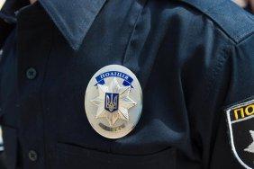 Полиция установила причину смерти брата погибшего мэра Кривого Рога
