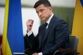 President starts working trip to Cherkasy region
