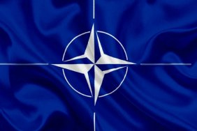 РФ угрожает стабильности в Украине и Грузии - НАТО